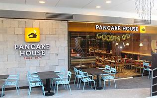 pancake house 2.jpg