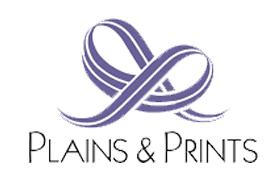 plains and prints franchising franco