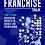 Thumbnail: Franchise Talk Magazine 2019 (PDF)