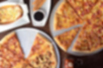 Angel's Pizza famous buy  pizza take 1 pizza franchise