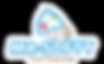 Mr. Softy Franchise logo