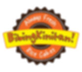 Bibingkinitan Franchise Information