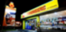 Franchise, Franchising, Business Ideas, Small business ideas, 7-11 Franchise, Franchise Philippines,  Philippine Franchise, Franchise opportunities