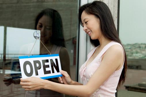 Store opening.jpg