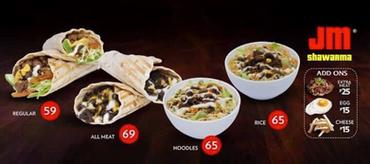 jm-shawarma-menupng