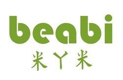 Beabi franchising francorp philippin