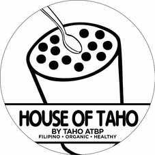 house-of-taho-logojpg