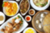 Famous Chinese Meals Tien Ma's Restaurant Franchse Business