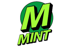Mint franchising francorp philippine