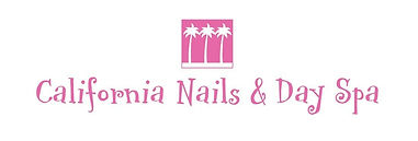 Franchise Business, Franchising, Business Ideas, Small business ideas, Salon Franchise, business opportunities, Franchise Philippines, Franchise opportunities, Philippine Franchise, Nail Salon