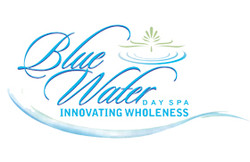 blue water franchising philippines