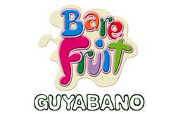 barefruit franchising philippines franco