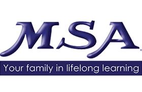 MSA franchising philippines francorp