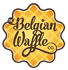 Brand - The Belgian Waffle.png
