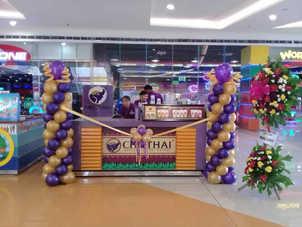 cha-thai-franchise-cartjpg