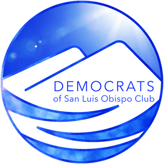 DemsofSLO.Logo.png