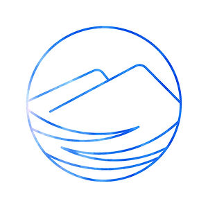 2018.logo.outline.facebook.jpg