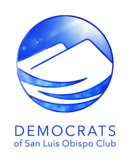 DemsofSLO.Logo3.jpg