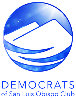 DSLO.Logo.png