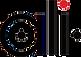 ali-Logo.png