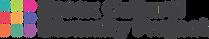 Logo_AW_100x100_CMYK.png