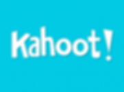 Kahoot_image-670x502-460x344.png