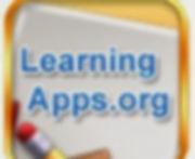 LearningApp.jpeg