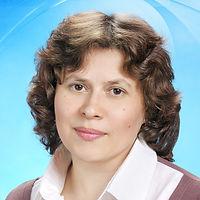 _Кулакова Наталья Ивановна .jpg