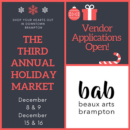 the third annual holiday market AD1 (1).
