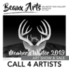 Members-Winter-Call---WEB.png