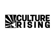 culture-rising.png