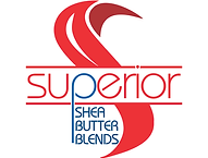 superior-shea-butter.png