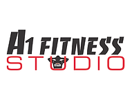 a1-fitness.png