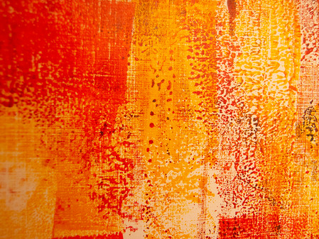 Busting Myths About Abstract Art