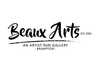 Beaux-Arts-Gallery.png