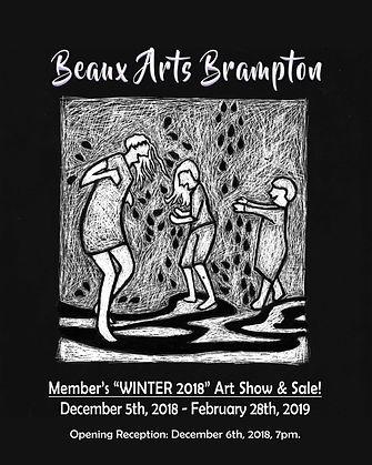 WINTER 2018 Members ART SHOW temp_AD.jpg