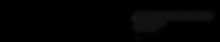 TRANSPARENT-Beaux-Arts-Gallery-Logo---WI