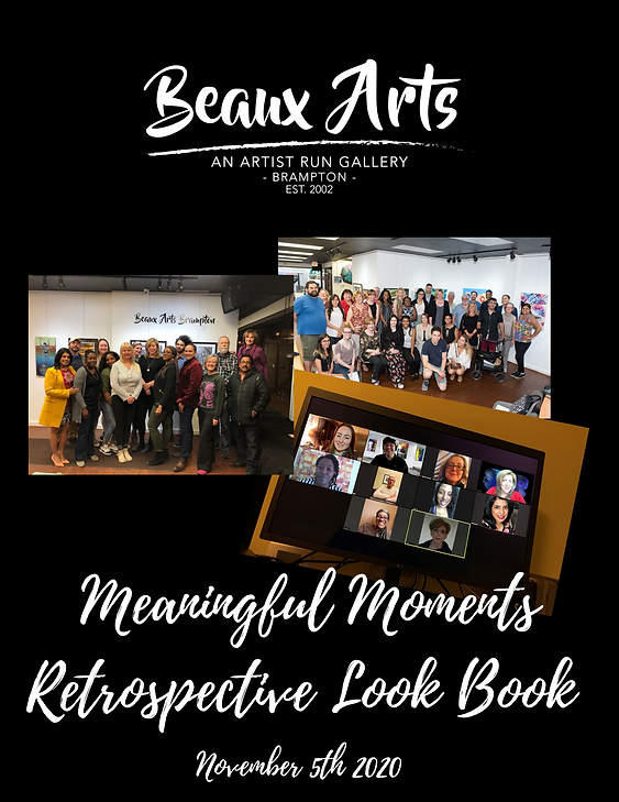 FINAL Meaningful Moments Retrospective P