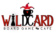 wildcard.png