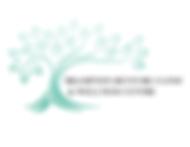 Denture-Clinic-Logo2.png