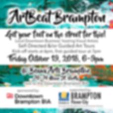 ArtBeat Social AD.png