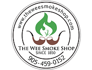 wee-smoke-shop.png