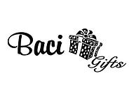 baci-gifts.png