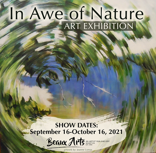 Show AD-square-New Dates_In Awe of Nature.png