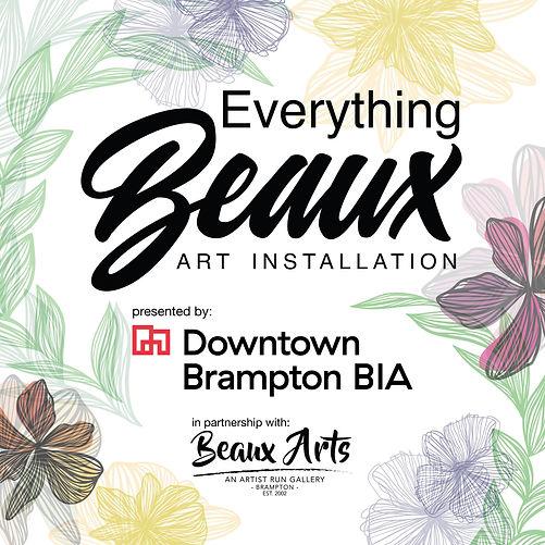 Art Installtion AD_everything beaux_05 2