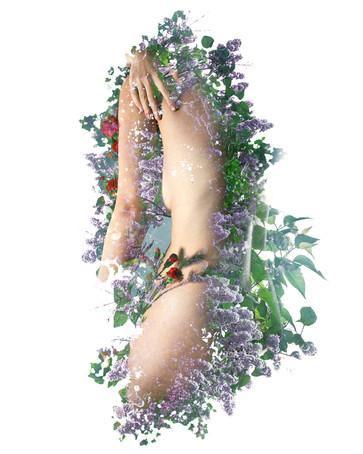 Respire / Flourish