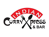 indian-curry-express.png