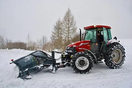 snow removal omaha 1.webp