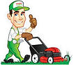 lawncare worker website pic2.jpg
