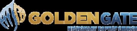 GGMBC-Logo2_logo_edited.png
